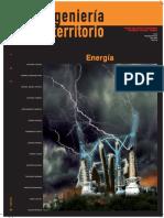 IT-82_Energía I.pdf