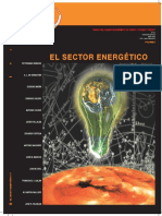 IT-52_El Sector Energético I.pdf