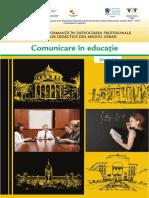 Modul 3 Comunicarea in educatie.pdf