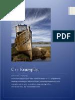 www.kutub.info_11158.pdf