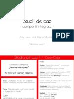 Studii de Caz_mediatica (PUB)
