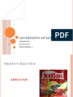 Special Studies in Marketing