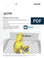 Cura print guide - Printing with two colors.pdf