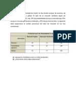 268101487-Ejercicios-33-17-3-29-Resueltos