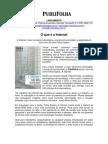 Rle_FolhaExplicaAInternet