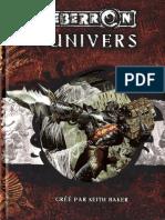 [DD]LUnivers Eberron