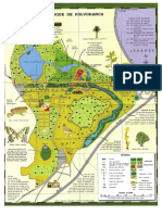 01 Plano Parque Polvoranca.pdf