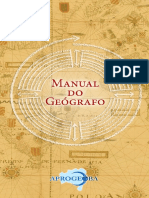 manual-do-geografo-vs2.pdf