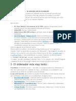 Herramientas de diagnosticos de fallas.pdf