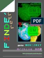 Findesretro 02 ES