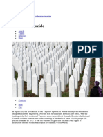 genocide in Bosnia-history.com.docx
