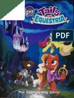 367079097-tails-of-equestria.pdf