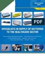 Medical-Batteries-Catalogue.pdf