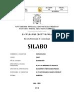 1-_Silabo_de_FarmacologIa_I_UNMSM_2017-2