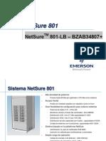 Customer Presentation - NetSure 801 SA.pptx