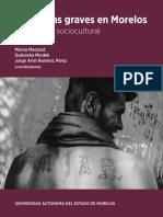 Moncrieff - Violencias graves en Morelos.pdf