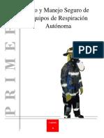 Uso y Manejo Seguro de Equipos de Respiración Autónoma.pdf