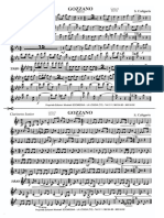 Gozzano Flauto