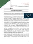 COMO TRATAR DATOS CUALITATIVOS.pdf