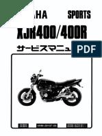 xjr400_manual.pdf