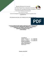 Proyecto Jose Felix Ribas Original 20-04-2017
