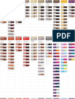 ChromaSilk_Swatch_Chart_Final.pdf