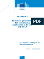 EPlus_Technical-guidelines-completing-app-eforms_call2017_v2.doc