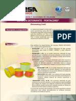 CORDON DETONANTE - PENTACORD.pdf