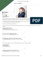 Como se diz _Levar um Susto_ em inglês_.pdf