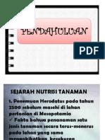 1. PENDAHULUAN NUTRISI.pptx