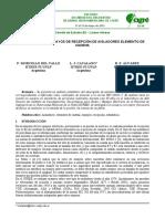 Documento_completo.pdf-PDFA (4).pdf