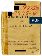 Combatting The Guerrilla.pdf