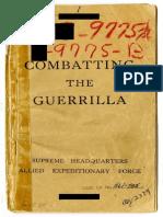 Combatting The Guerrilla.pdf