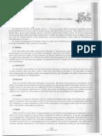 FRANCES II - PAG 108-111.pdf