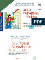 IMPORTANCIA DEL AGUA.pptx