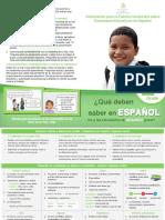 ES02__Informacion_para_la_Familia_Hondurenia_sobre_Estandares_Educativos.pdf