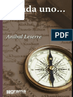 A cada uno... - Aníbal Leserre.pdf