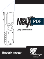 GasAlertMaxXTIIManual.pdf