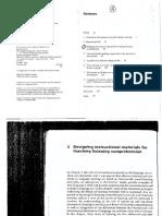 Richards (1990) Design materials for listening.pdf