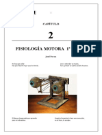 capitulo2-1.pdf