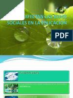 enqueafectanlasredessocialesenla-121126175220-phpapp01.pptx