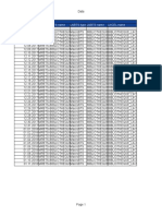 RSLTE038_-_Accessibility_and_Retainability-RSLTE-LNCEL-2-day-rslte_LTE16_reports_RSLTE038_xml-2018_01_12-15_09_49__813.xlsx