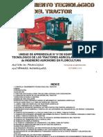 secme-19725.pdf.11