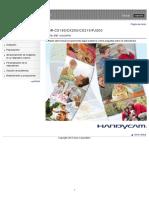 HDR-CX190_CX200_CX210_PJ200_guide_ES