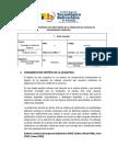 Silabo -N2- Lenguaje de Programación Comercial - Roosevelt (1)