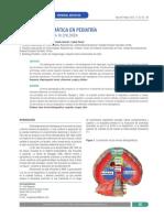 Hernia Diafragmatica