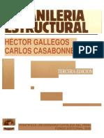 106080890 Albanileria Estructural 3ed Hector Gallegos Carlos Casabonne