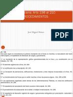 3-La Reforma Del Título VI de La Ley