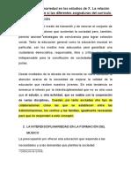 296405238-Inter-Disciplina-Rie-Dad.doc