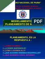 CURSO PLANEAMIENTO DE MINADO.pdf